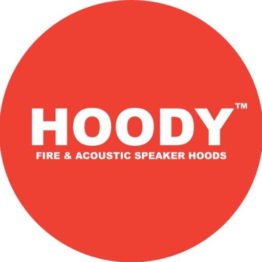 Hoody UK
