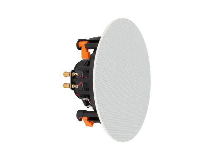 Monitor Audio Speaker