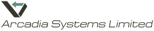 Arcadia Systems Limited
